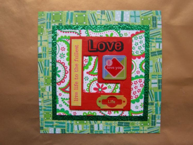 more xmas cards (4)