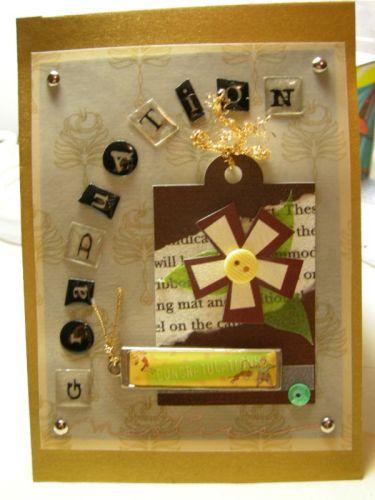 scrapbook cards (5)