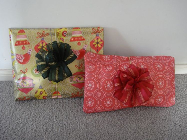giftwrapping (2)