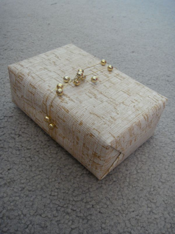giftwrapping (4)