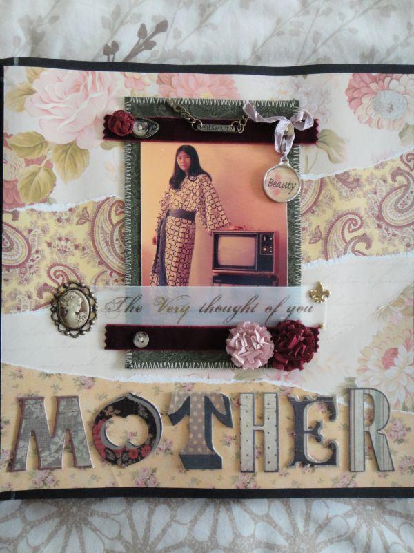 mother scrapbook (1)