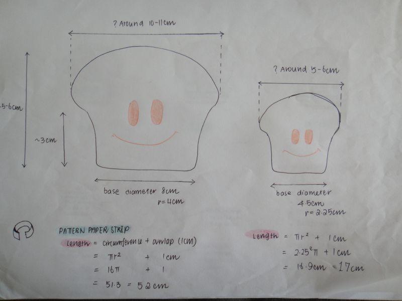 Muffin box plan (5)