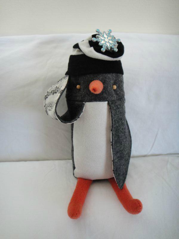 plush-penguin-16