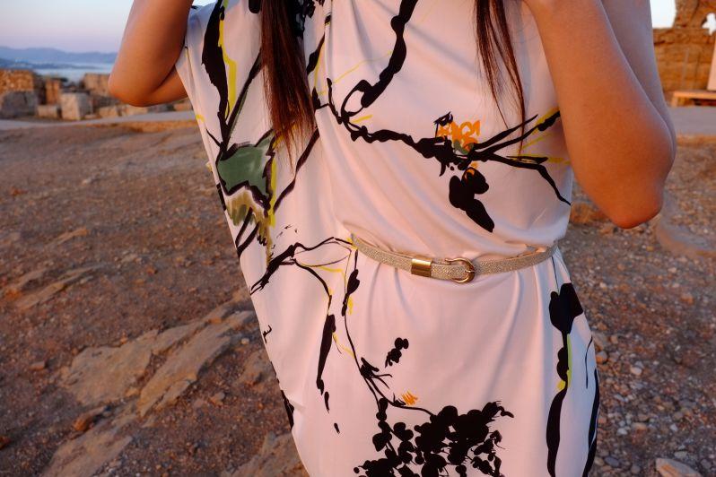 Vogue 8898 dress (19)